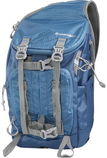 Vanguard Sling Bag Sedona 34BL modrý