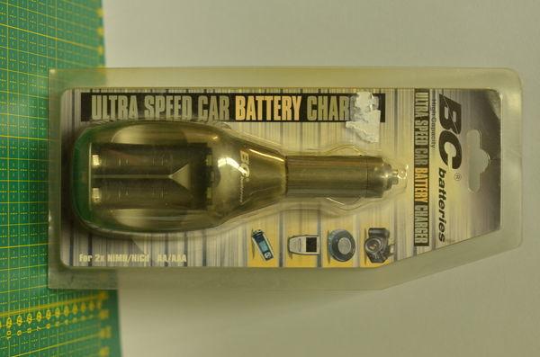 BC batteries bc-8