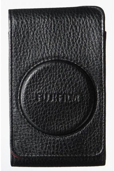Fujifilm FUJI SC-XF1 černá