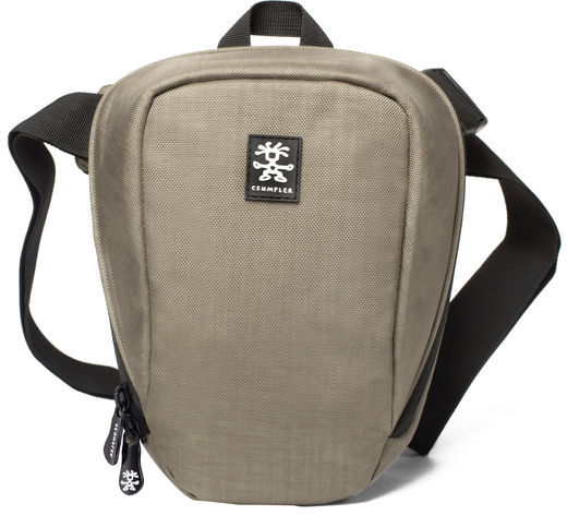 Crumpler Quick Escape 400 - dusty khaki
