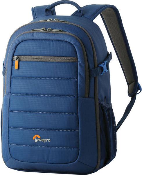 Lowepro Tahoe 150 - modrý