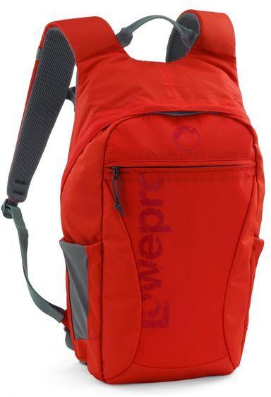 Lowepro Photo Hatchback 16L AW Red