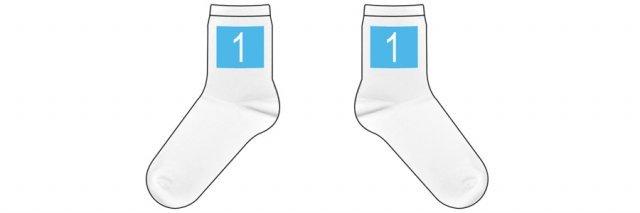 ponožky s potiskem korbel s fotkou stejny_potisk.jpg
