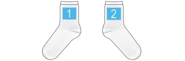 ponožky s potiskem korbel s fotkou ruzny_potisk.jpg